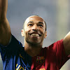 Thierry Henry - Topic