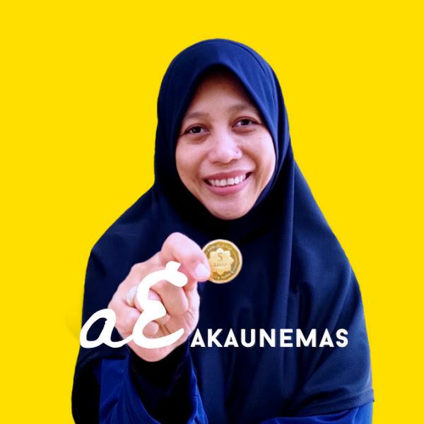 Akaun Emas Public Gold
