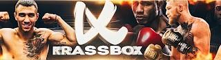 KrassboX