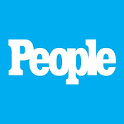 People net worth