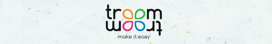 Troom Troom FR
