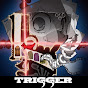 TRIGGER Channel