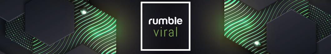 Rumble Viral Banner