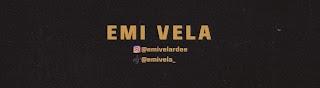 Emi Vela