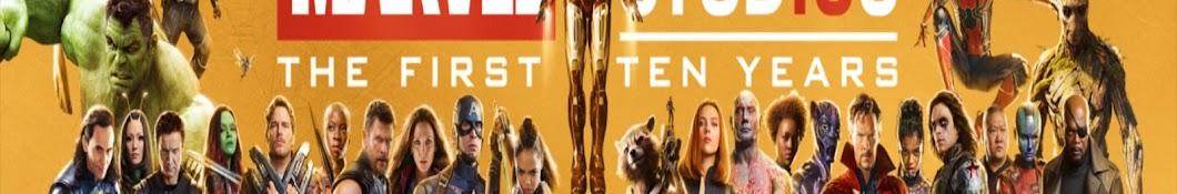 Marvel Universe Entertainment