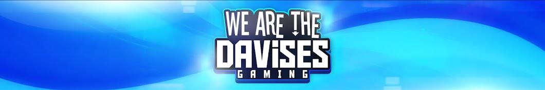 Davises Gaming