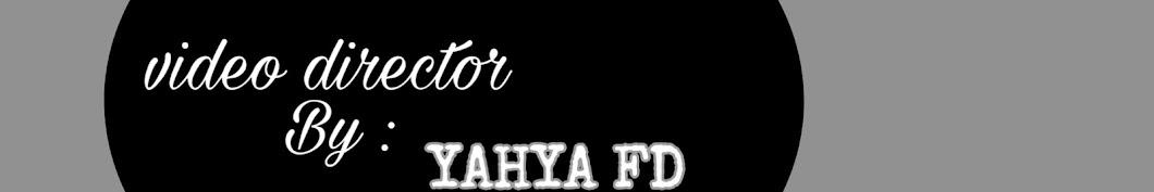 Yahya FD