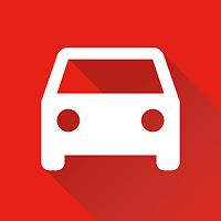 Vehicles - Topic
