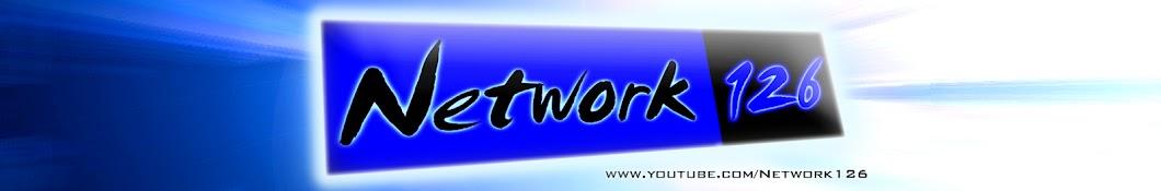 Network126 Banner