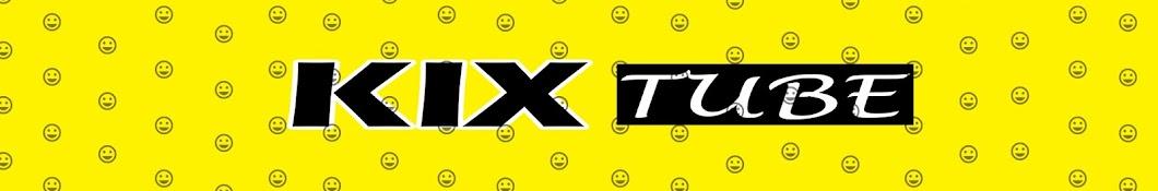 Kix Tube