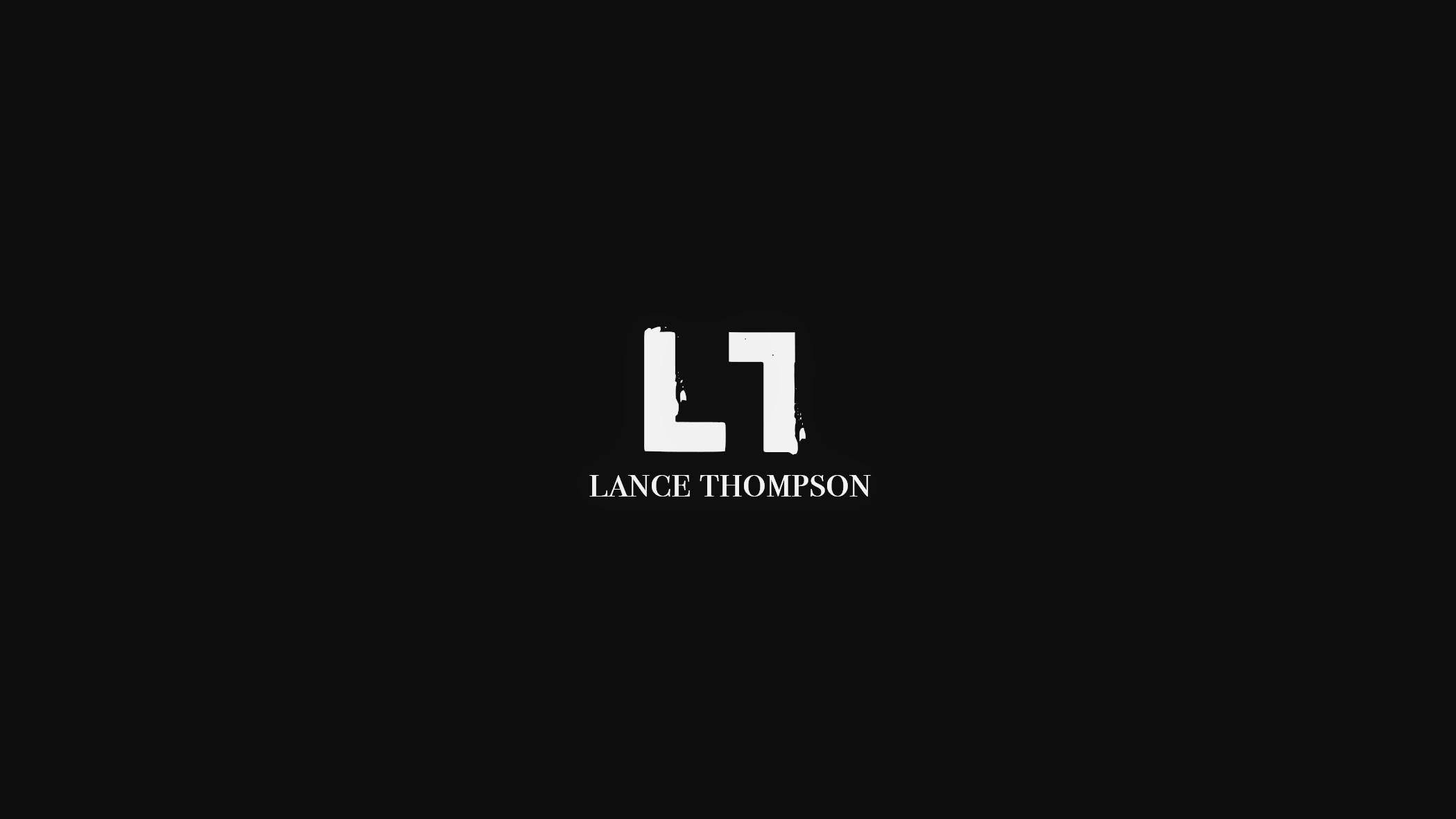 Lance Thompson Music