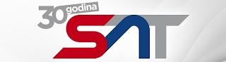 RTS SAT - Zvanični kanal