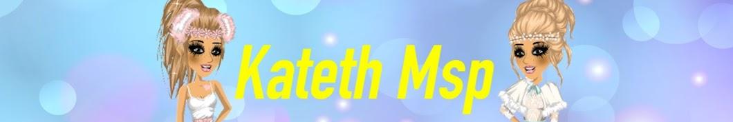kateth msp Banner
