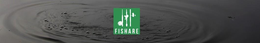 FISHARE