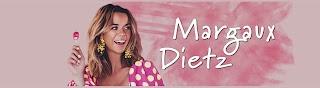 Margaux Dietz
