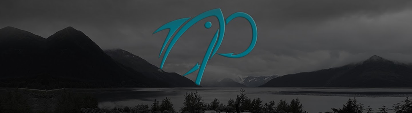 apbassing's Cover Image