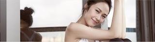 湯怡 Kathy Yuen