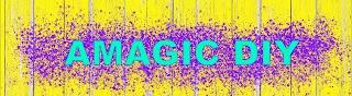 Like Amagic