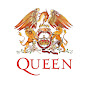 Download mp3 Queen's best songs for free