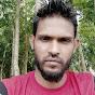 Mobile Hospital Bangladesh