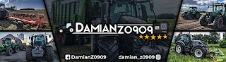 DamianZ0909