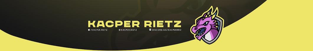 Kacper Rietz