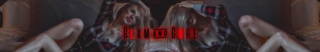 Glam&Gore