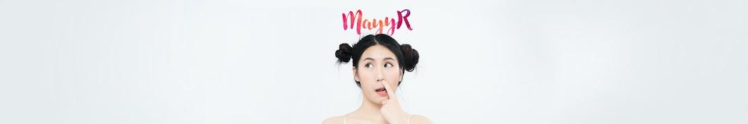 Mayy R