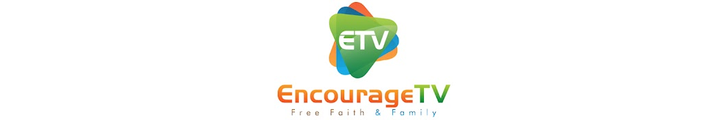 EncourageTV