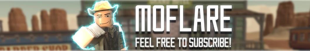 MoFlare