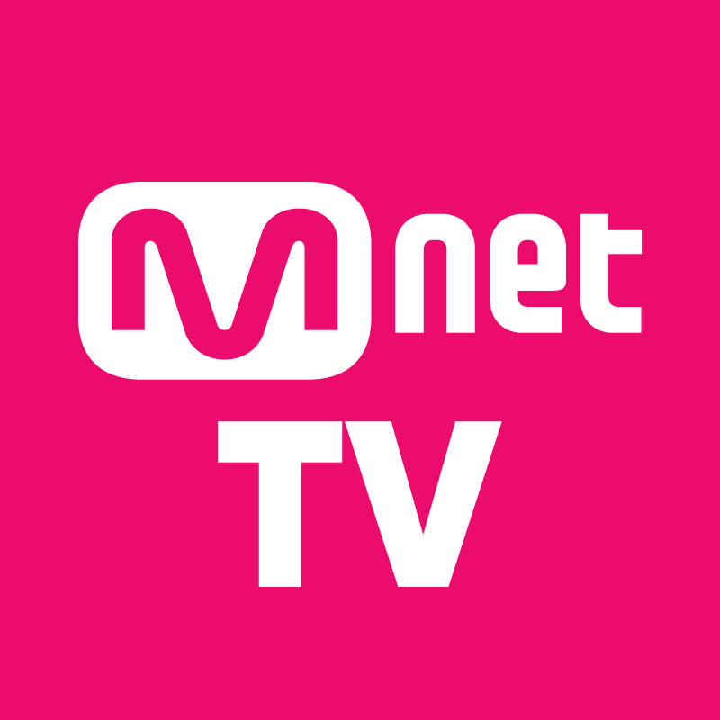 Mnet TV