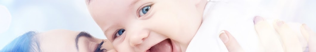 Babyblog TV