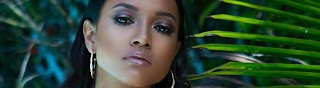 Karrueche Tran Youtube channel statistics and Realtime subscriber counter