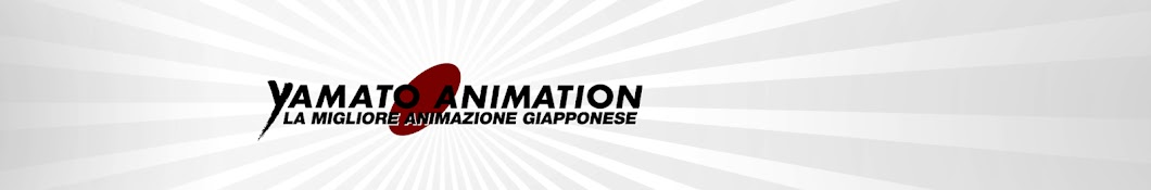 Yamato Animation