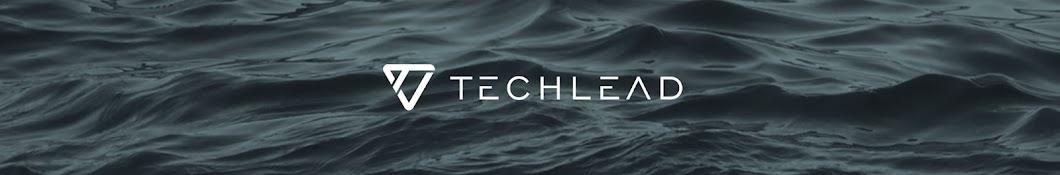 TechLead