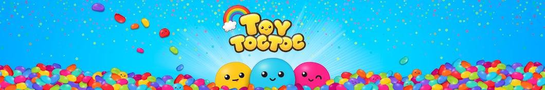 ToyTocToc