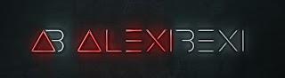 AlexiBexi