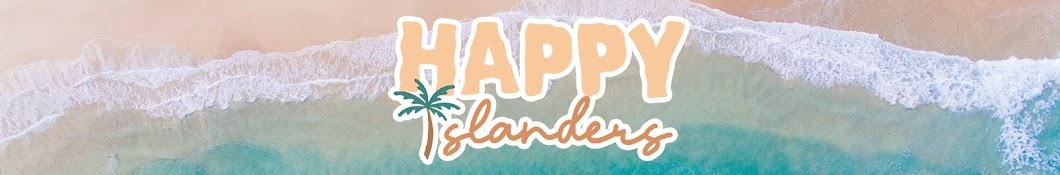 Happy Islanders