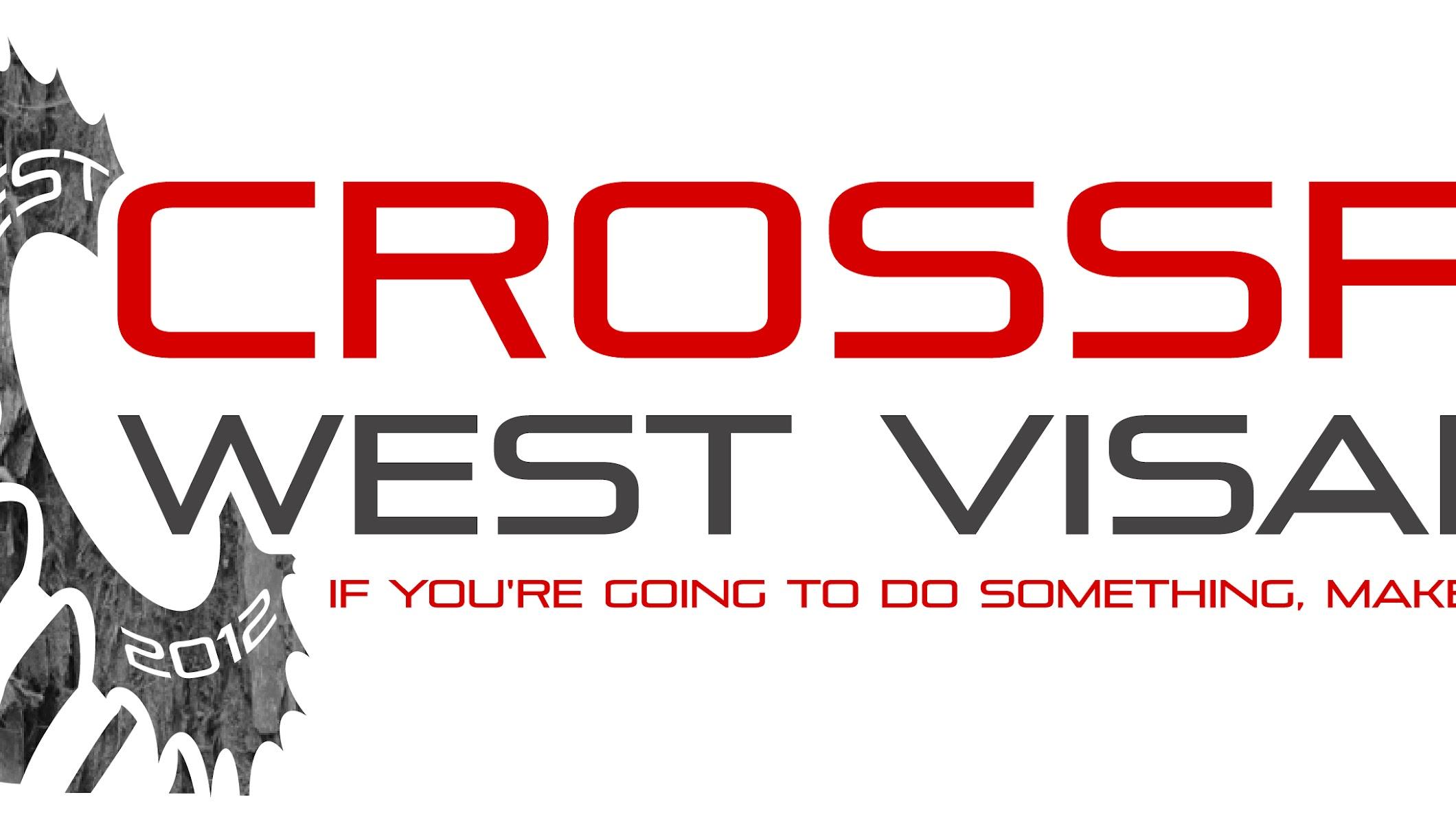 CrossFit West Visalia