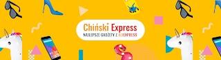 Chiński Express