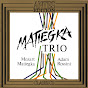 Matiegka Trio - Topic - Youtube