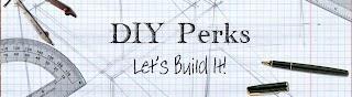 DIY Perks