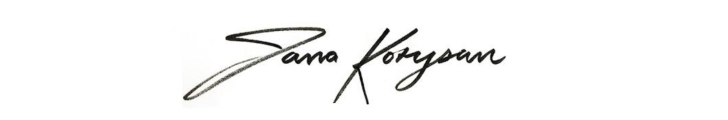 Jana Kotysan