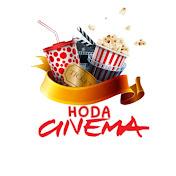 Hoda Cinema