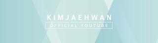 JAEHWAN KIM