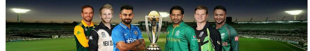 Cricket TrueFans