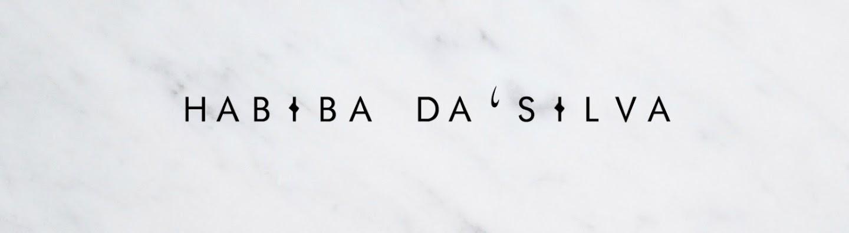 Habiba Da Silva's Cover Image