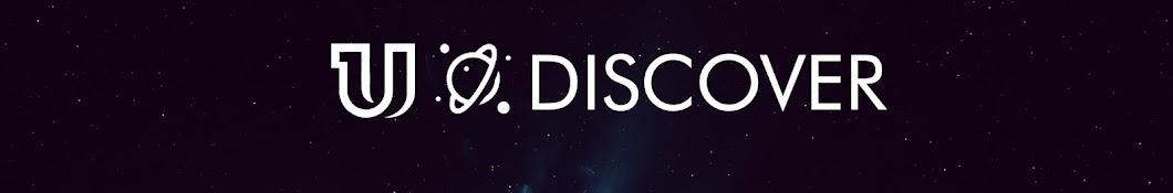 You Discover