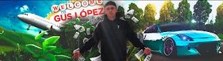 GusLopez 7