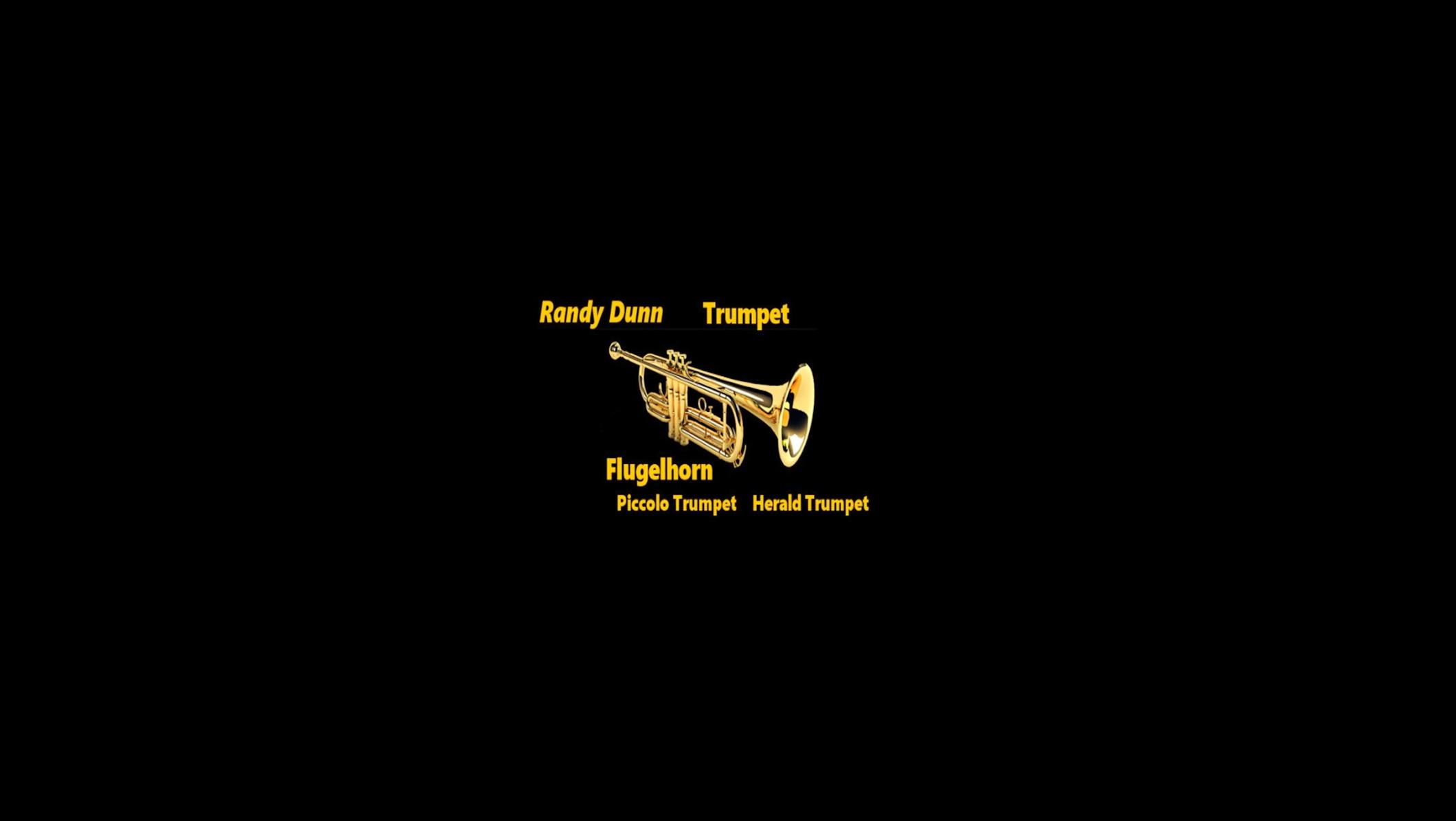 Randy Dunn - YouTube